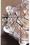 https://libros.plus/yoga-y-zen-dos-vias-hacia-la-calma-mental-y-la-armonia-emocional/
