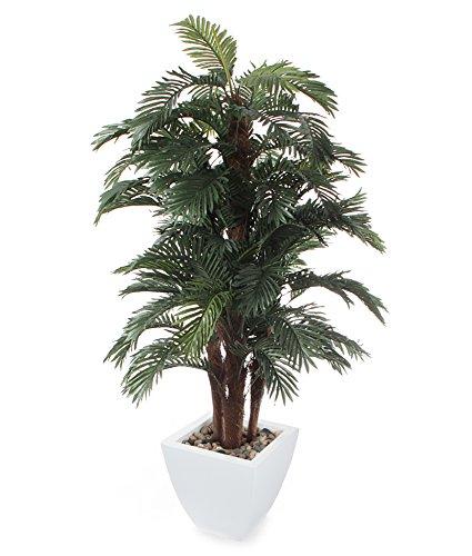 closer-to-nature-pianta-pianta-artificiale-di-seta-e-gamma-albero-albero-di-palma-areca-colore-verde