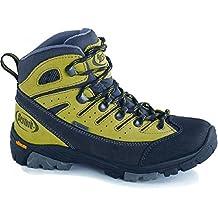 BESTARD Alfabia Trekking Junior 4011 TALLA 37