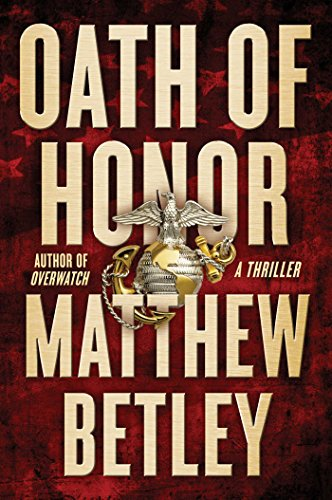 oath-of-honor-a-thriller-the-logan-west-thrillers-book-2-english-edition