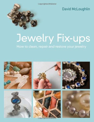 jewelry-fix-ups-how-to-clean-repair-and-restore-your-jewelry