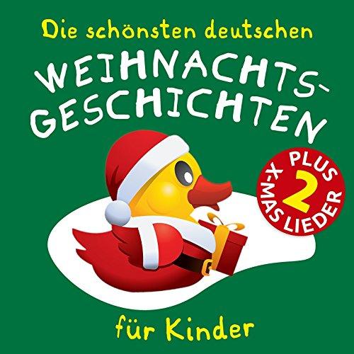 Geschichte Komplette Kostüm - Knecht Ruprecht