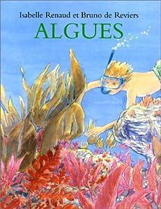 """Afficher """"Algues"""""""