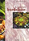 Telecharger Livres La cuisiniere bordelaise (PDF,EPUB,MOBI) gratuits en Francaise