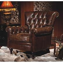 suchergebnis auf f r chesterfield sessel. Black Bedroom Furniture Sets. Home Design Ideas