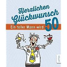 Suchergebnis Auf Amazon De Fur 50 Geburtstag Peter Butschkow