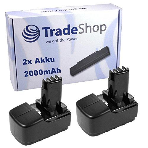 2x-hochleistungs-ni-cd-akku-156v-2000mah-fur-metabo-bs156plus-bst156-bst156plus-sbt156plus-ula96-18-