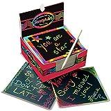 Scratch Magic Note Cubes (3279)