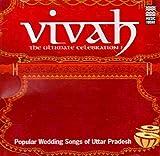 Vivah - The Ultimate Celebration