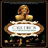 Live At the Grand Opera House [DVD]