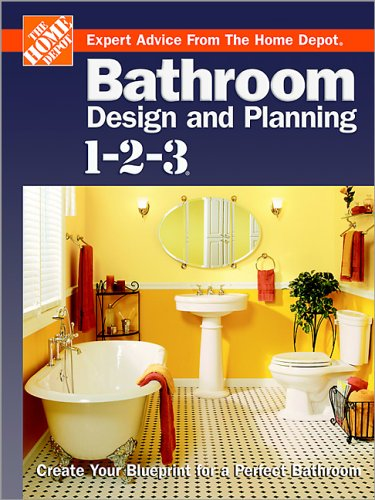 bathroom-design-and-planning-1-2-3-create-your-blueprint-for-a-perfect-bathroom-home-depot-1-2-3
