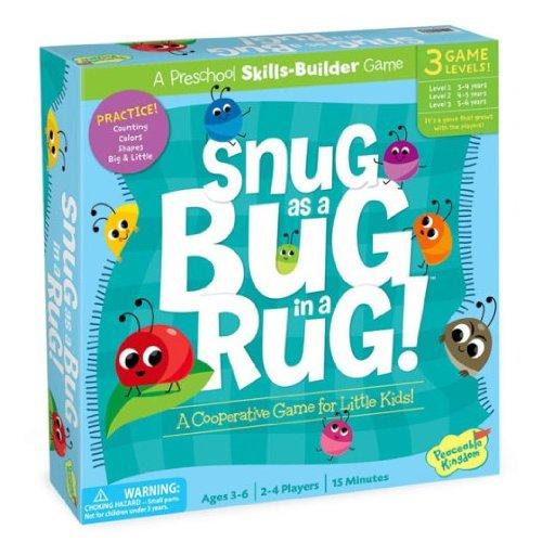 Peaceable-Kingdom-Snug-as-a-Bug-in-a-Rug-Award-Winning-Preschool-Skills-Builder-Game