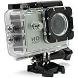 Camcorders SJ4000 1080P Full HD 12MP 2 inch LCD Screen CMOS H.264 Sports Action DV Camera Waterproof Camcorder Camera