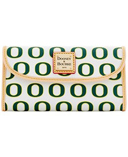 dooney-bourke-oregon-ducks-large-continental-clutch