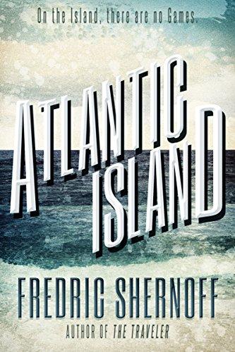 atlantic-island-atlantic-island-trilogy-book-1