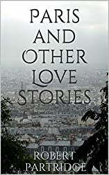 Paris and Other Love Stories