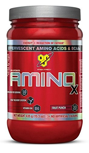 bsn-amino-x-intra-workout-435-g-fruit-punch