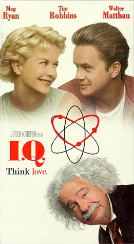 iq-vhs-import-usa