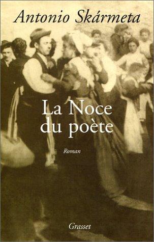 """<a href=""""/node/10766"""">La Noce du poète</a>"""