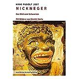 nickneger
