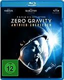 Zero Gravity - Antrieb Überleben [Blu-ray]