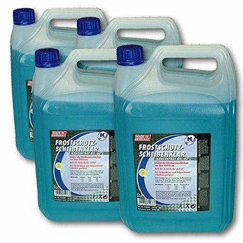 4x-lquido-anticongelante-para-cristales-5-litros-concentrado-hasta-60-grados