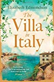 The Villa in Italy: Lose Yourself This Summer in This Absorbing, Page-Turning Mystery