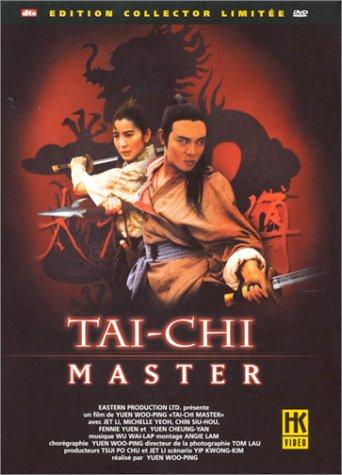 tai-chi-master-edition-collector-2-dvd-edition-collector-limitee