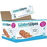 Waterwipes super Value box