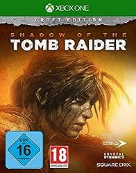 von Square EnixPlattform:Xbox OneErscheinungstermin: 12. September 2018Neu kaufen: EUR 89,99