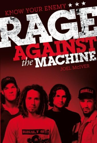 know-your-enemy-rage-against-the-machine