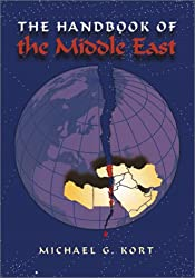 Handbook Of The Middle East