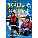 Kids in the Cockpit: A Pilot Book to Safe and Happy Sailing with Children
