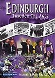 Edinburgh Through the Ages [Alemania] [DVD]