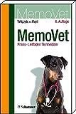 MemoVet: Praxis-Leitfaden Tiermedizin