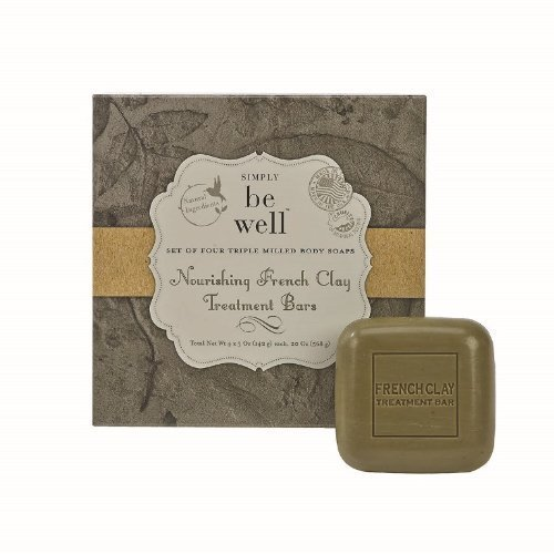 simply-be-well-organics-plant-based-set-of-four-french-clay-treatment-bar-soap-set-by-san-francisco-
