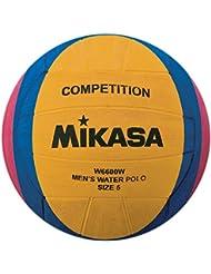 Mikasa waterpolo bal W6600W