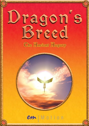 dragons-breed