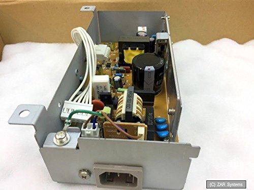 HP Netzteil RG5-4021, Power Supply RG5-4021-000CN für LaserJet 8000, 8100, 8500