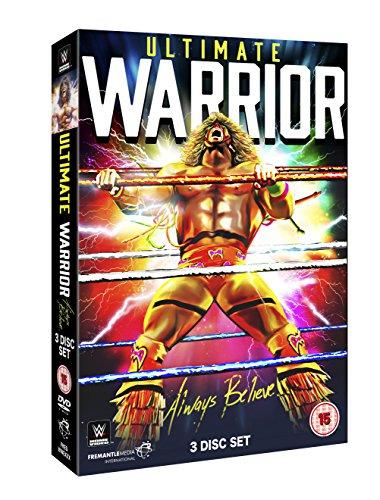 wwe-ultimate-warrior-always-believe-dvd-edizione-regno-unito