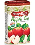 Hazer Baba Turkish Apple Tea 250g TIN