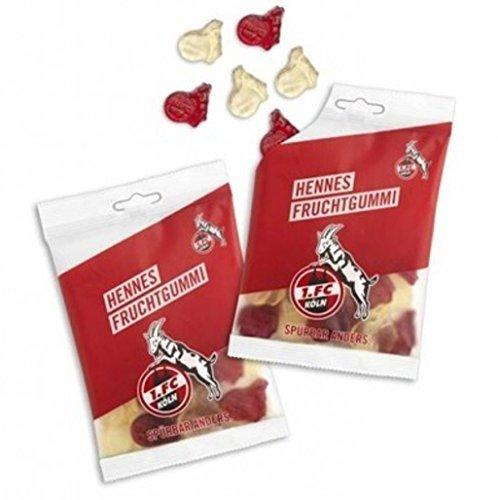 frutta-gomma-fc-koln-125-g-gummy-bear-caramelle-gommose-hennes