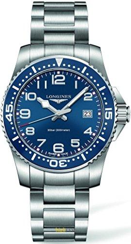 longines-mens-steel-bracelet-case-swiss-quartz-blue-dial-watch-l36884036