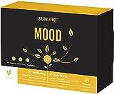 Best Natural Antidepressants - BRAINEFFECT Mood | Natural Mood Enhancer | 90 Review