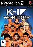 K-1 World GP (PS2)