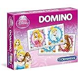 Domino Princesas (A)