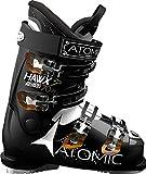 Atomic Damen Skischuh HAWX Magna 70