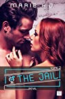 The Jail, tome 2 : Devil par H-J.