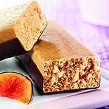 Prolinea - Barrette ai cereali e fichi ricche in proteine - Prolinea