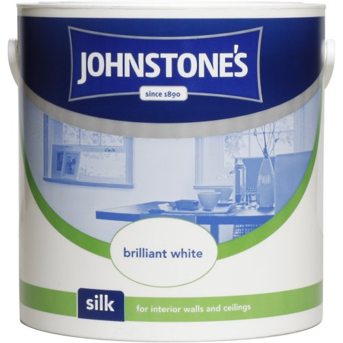 johnstones-no-ordinary-paint-water-based-interior-vinyl-silk-emulsion-brilliant-white-25-litre